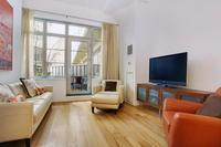 StreetEasy: 27-28 Thomson Ave. #132 - Condo Apartment Sale at Arris Lofts in Hunters Point, Queens