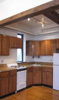 StreetEasy: 518 E 81 #12 - Rental Apartment Rental in Yorkville, Manhattan
