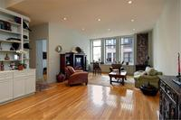 StreetEasy: 252 Seventh Ave. #6E - Condo Apartment Sale at Chelsea Mercantile in Chelsea, Manhattan