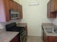 StreetEasy: 444 Manhattan Ave. #4M - Rental Apartment Rental in Central Harlem, Manhattan