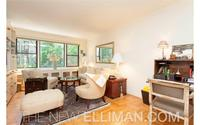 StreetEasy: 345 East 52nd St. #2K - Co-op Apartment Sale in Turtle Bay, Manhattan