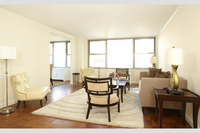 StreetEasy: 176 East 71st St. #9B - Co-op Apartment Sale in Lenox Hill, Manhattan