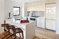 StreetEasy: 11-02 49th Ave. #7A - Condo Apartment Sale at The L Haus in Hunters Point, Queens