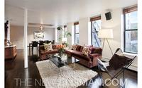 StreetEasy: 211 East 3rd St. #2F - Condo Apartment Rental in East Village, Manhattan