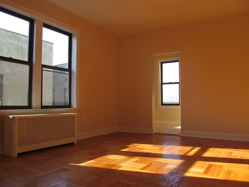 APARTMENT FOR RENT IN MIDWOOD 718-373-6000