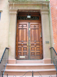 StreetEasy: 268 East 7th St.  - Townhouse Sale in East Village, Manhattan