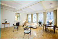 StreetEasy: 112 East 19th St. #3F - Co-op Apartment Sale in Gramercy Park, Manhattan