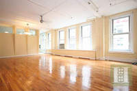 StreetEasy: 40 West 24th St. #8N - Co-op Apartment Sale in Flatiron, Manhattan
