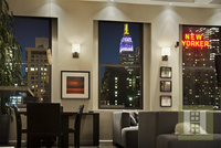 StreetEasy: 448 West 37th St. #9D - Condo Apartment Sale in Midtown West, Manhattan