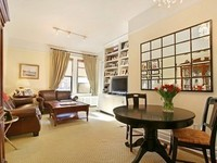 StreetEasy: 31 Tiemann Pl. #27 - Co-op Apartment Sale in Morningside Heights, Manhattan