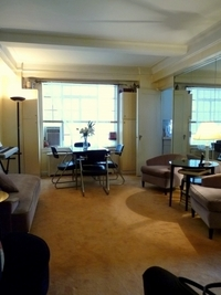 StreetEasy: 227 East 57th St. #9H - Rental Apartment Rental in Midtown East, Manhattan