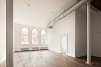 StreetEasy: 53 Howard St. #2C - Rental Apartment Rental at The Constable in Soho, Manhattan