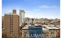 StreetEasy: 52 East 4th St. #8 - Condo Apartment Sale in East Village, Manhattan
