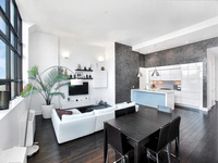 StreetEasy: 360 Furman St. #710 - Condo Apartment Sale at One Brooklyn Bridge Park in Brooklyn Heights, Brooklyn