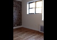 StreetEasy: 344 East 85th St. #3F - Building Apartment Rental at The Emma at 85th in Yorkville, Manhattan