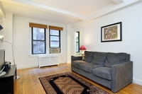 StreetEasy: 321 East 54th St. #4J - Co-op Apartment Sale in Sutton Place, Manhattan