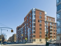 StreetEasy: 454 Manhattan Ave. #7H - Rental Apartment Rental at  Susan's Court in Central Harlem, Manhattan