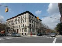 StreetEasy: 704 Eighth Ave. #2C - Rental Apartment Rental in Park Slope, Brooklyn