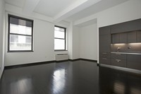 StreetEasy: 20 Pine St. #703  - Condo Apartment Sale at 20 Pine - The Collection in Financial District, Manhattan