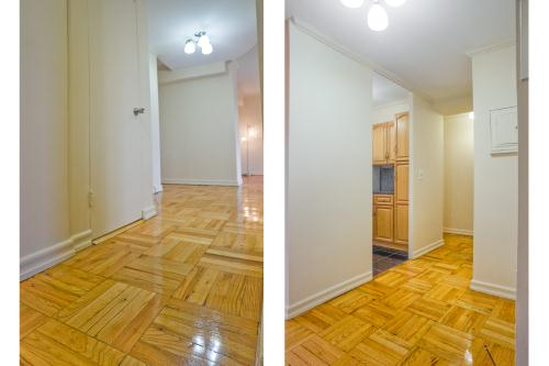 Mint Condition 1 Bedroom Co-op in Fort Greene