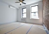 StreetEasy: 1804 Third Ave. #VAR3BR - Rental Apartment Rental in East Harlem, Manhattan