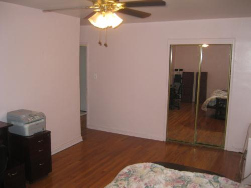 Spacious 2 bedroom co-op in Midwood