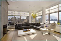 StreetEasy: 99 Jane St. #10A - Condo Apartment Sale in West Village, Manhattan