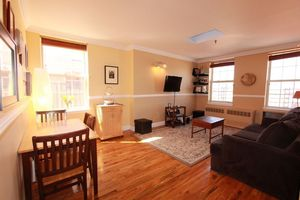 579 Washington Avenue #4B