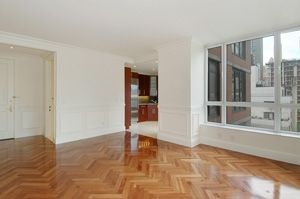Exquisite One Bedroom in Beekman