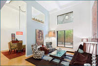StreetEasy: 148 West 23rd St. #1CD - Co-op Apartment Sale at Chelsea Mews in Chelsea, Manhattan