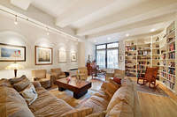 StreetEasy: 252 Seventh Ave. #11A - Condo Apartment Sale at Chelsea Mercantile in Chelsea, Manhattan