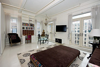 StreetEasy: 16 W 19th St. (Flatiron) #10E - Condo Apartment Sale at Jade NYC in Flatiron, Manhattan