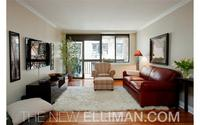 StreetEasy: 507 East 80th St. #5R - Condo Apartment Sale in Yorkville, Manhattan
