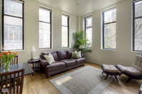 StreetEasy: 115 Fourth Ave. #3G - Condo Apartment Sale at THE PETERSFIELD in East Village, Manhattan