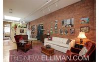 StreetEasy: 81 Grand St. #5 - Co-op Apartment Sale in Soho, Manhattan