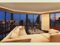 StreetEasy: 304 East 65th St. 37THFLOOR - Condo Apartment Sale at The Rio in Lenox Hill, Manhattan