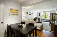 StreetEasy: 309 East 87th St. #4A - Co-op Apartment Sale in Yorkville, Manhattan