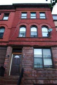 StreetEasy: 1171 Dean St.  - Townhouse Sale in Crown Heights, Brooklyn