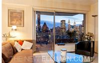 StreetEasy: 400 East 56th St. #35B - Co-op Apartment Sale at Plaza 400 in Sutton Place, Manhattan