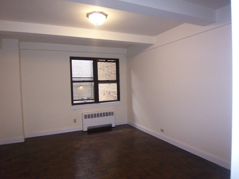 Brand newly renovated one bedroom in elevator building in the heart of the Upper West Side