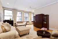 StreetEasy: 114 Spring St. #3FLR - Co-op Apartment Sale in Soho, Manhattan