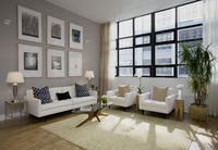 StreetEasy: 360 Furman St. #1140 - Condo Apartment Sale at One Brooklyn Bridge Park in Brooklyn Heights, Brooklyn