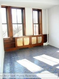 StreetEasy: 135 Christopher St. #3C - Rental Apartment Rental in West Village, Manhattan