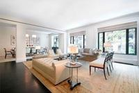 StreetEasy: 180 East 93rd St. #5 - Condo Apartment Sale in Carnegie Hill, Manhattan