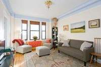 StreetEasy: 150 East 93rd St. #6C - Co-op Apartment Sale in Carnegie Hill, Manhattan