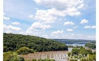 StreetEasy: 579 West 215th St. #5E - Co-op Apartment Sale in Inwood, Manhattan