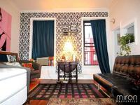 StreetEasy: 109 Franklin St. #3FF - Rental Apartment Rental in Greenpoint, Brooklyn