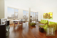 StreetEasy: 100 Jay St. #21A - Condo Apartment Rental at J Condominium in DUMBO, Brooklyn