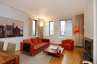 StreetEasy: 167 Perry St. #6F - Co-op Apartment Sale in West Village, Manhattan