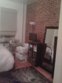 StreetEasy: 423 East 73 #2 - Rental Apartment Rental in Upper East Side, Manhattan